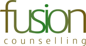 Fusion Counselling